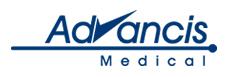 Advancis Medical